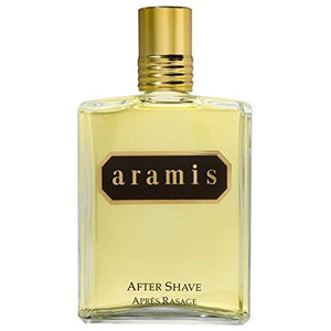 Aramis 240ml After Shave