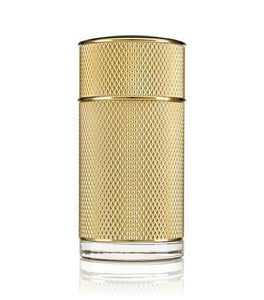 Dunhill London Icon Absolute 100ml EDP Spray
