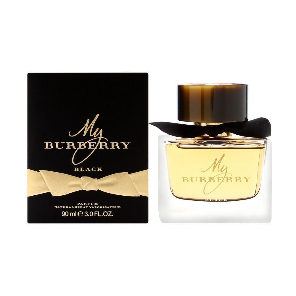 Burberry My Burberry Black 90ml EDP Spray