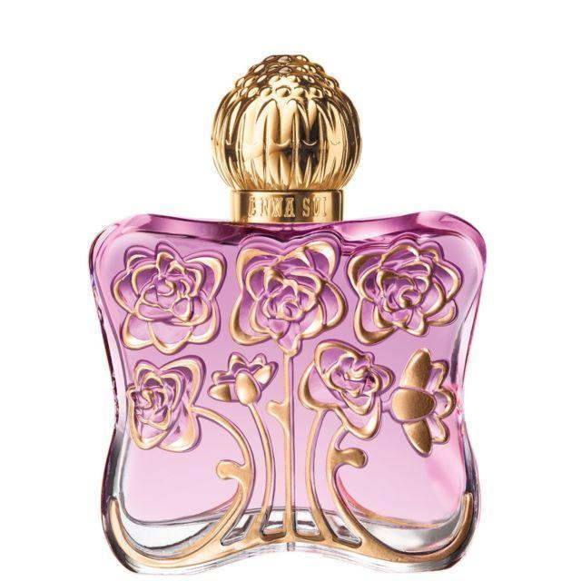 Anna Sui Romantica 50ml EDT Spray