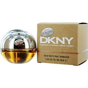 DKNY Be Delicious Men 30ml EDT Spray