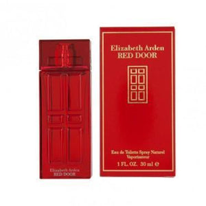 Elizabeth Arden Red Door 30ml EDT Spray