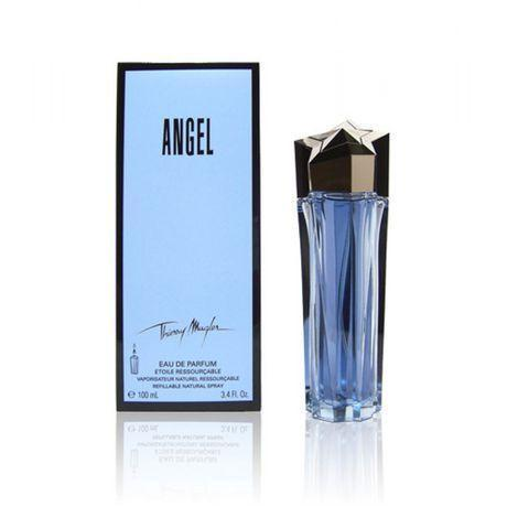 Thierry Mugler Angel 100ml Refillable EDP Spray