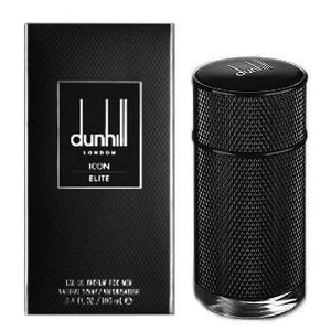 Dunhill London Icon Elite 50ml EDP Spray