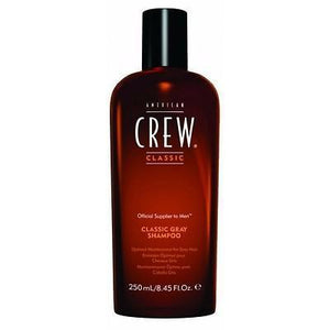 American Crew Classic Daily Conditioner 250ml