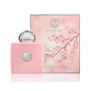 Amouage Blossom Love for Women 100ml EDP Spray