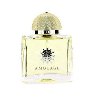 Amouage Ciel for Women 100ml EDP Spray