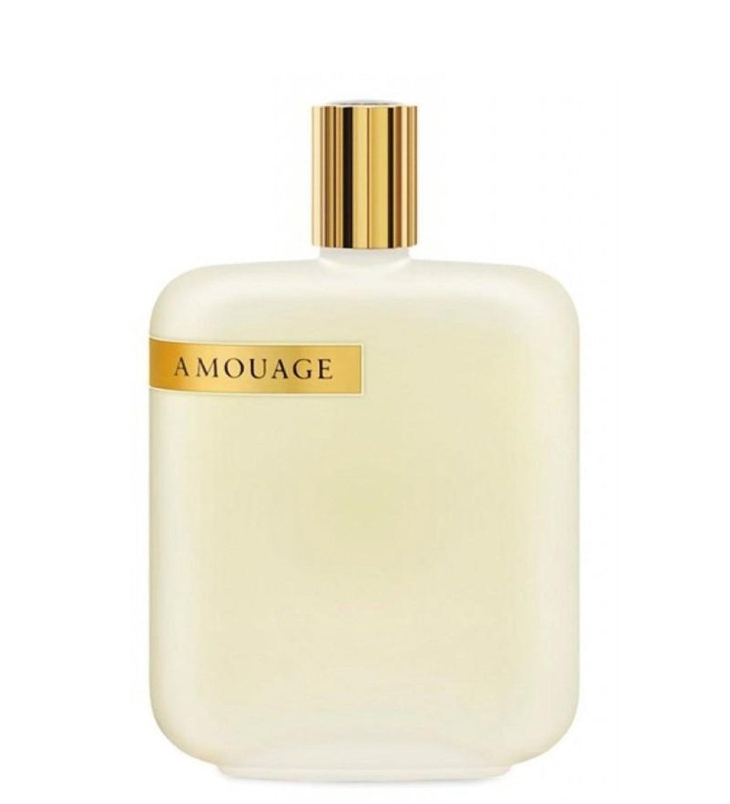 Amouage Library Collection Opus V 100ml EDP Spray