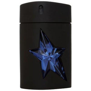 Thierry Mugler Angel Men 100ml EDT Spray Refill Bottle