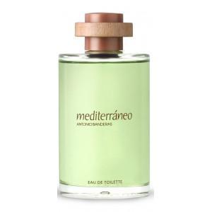 Antonio Banderas Mediterraneo 100ml EDT Spray