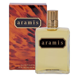Aramis 240ml EDT Spray