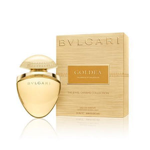 Bulgari Goldea 25ml EDP Spray
