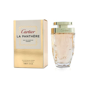 Cartier La Panthere Legere 25ml EDP Spray