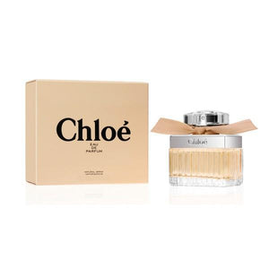 Chloe 30ml EDP Spray
