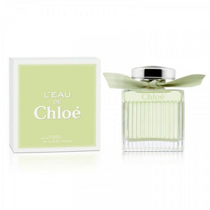 Chloe L'Eau de Chloe 30ml EDT Spray