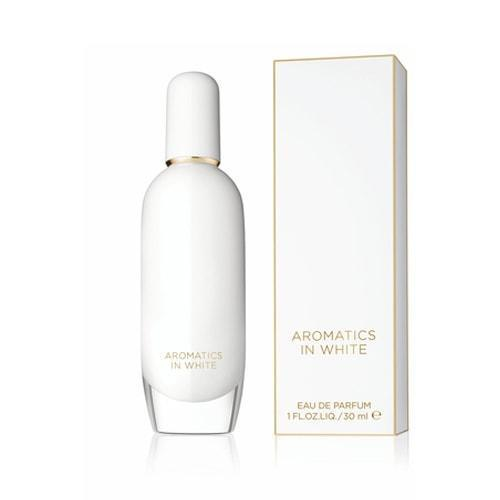 Clinique Aromatics In White 30ml EDP Spray