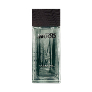DSquared2 He Wood Cologne 150ml EDC Spray