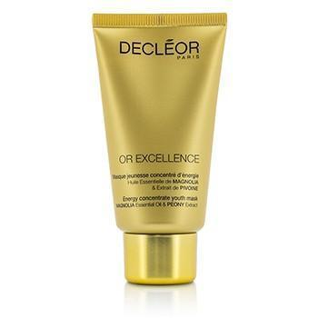 Decleor 50ml Orexcellence Energy Concentrate Youth Mask