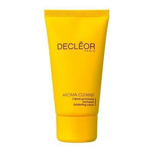 Decleor 50ml Prolagene Lift &Firm Day Cream with Lavender&Iris E. Oil