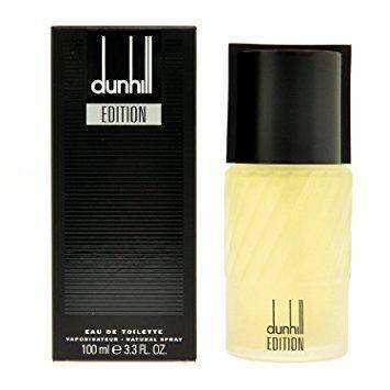 Dunhill For Men 100ml EDT Spray