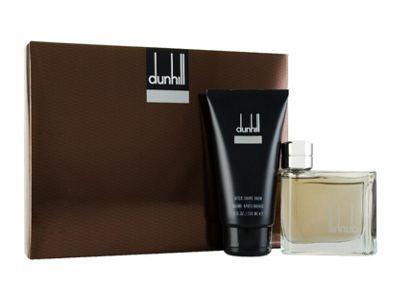 Dunhill Man 75ml EDT Spray / 150ml Aftershave