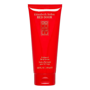 Elizabeth Arden Red Door 200ml Body Lotion