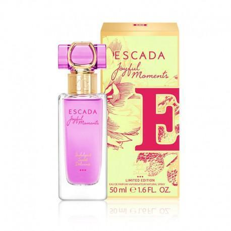 Escada Joyful Moment 50ml EDP Spray