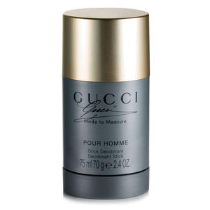 Gucci Made To Measure Pour Homme 75ml Deodorant Stick