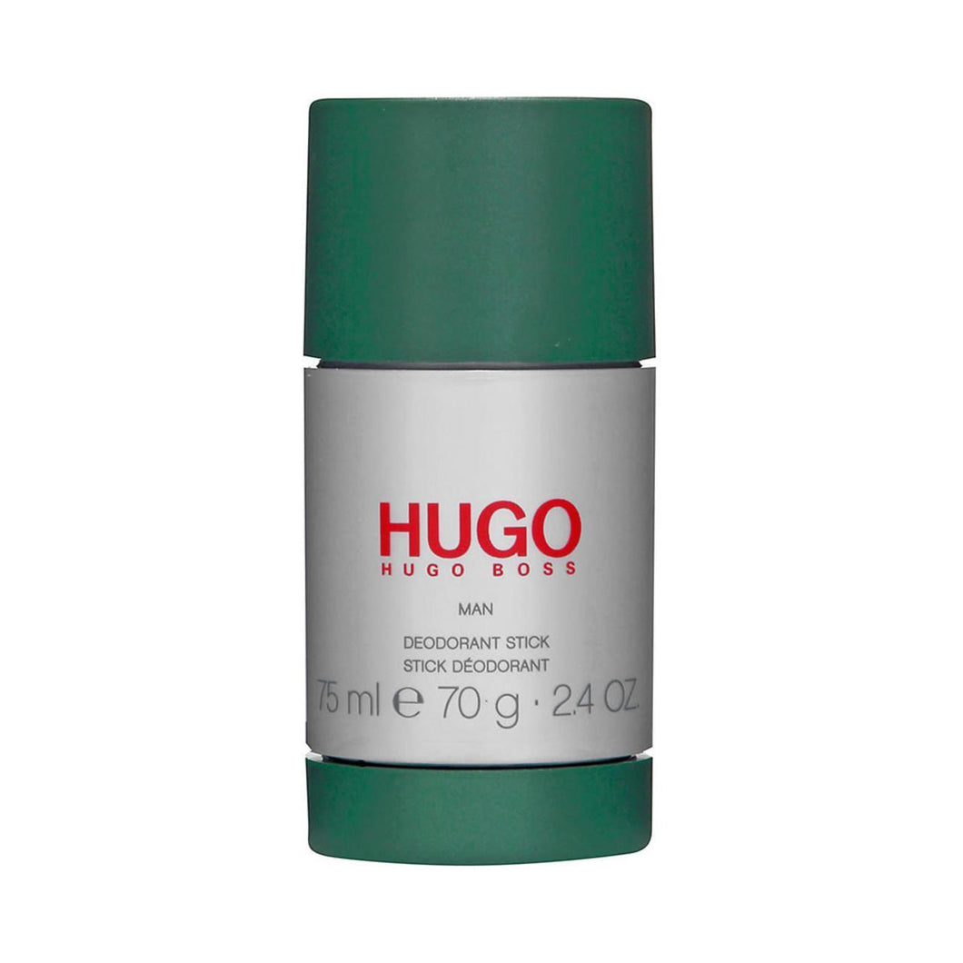 Hugo Boss Hugo Man 75ml Deodorant Stick