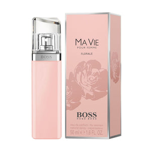 Hugo Boss Ma Vie 50ml EDP Spray