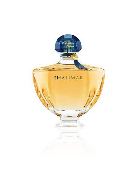 Guerlain Shalimar 50ml EDT Spray