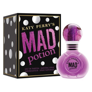 Katy Perry Mad Potion 30ml EDP Spray