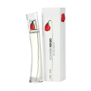 Kenzo Flower 30ml EDP Spray