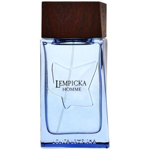 Lolita Lempicka Homme 100ml EDT Spray