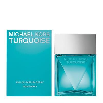 Michael Kors Turquoise 100ml EDP Spray