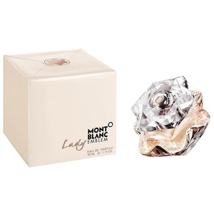 Montblanc Lady Emblem 30ml EDP Spray