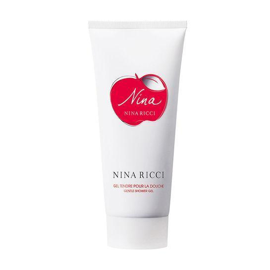 Nina Ricci Nina 200ml Gentle Shower Gel
