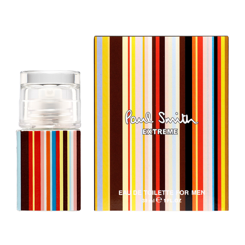 Paul Smith Extreme Men 100ml EDT Spray
