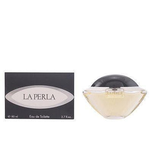 La Perla 80ml EDT Spray