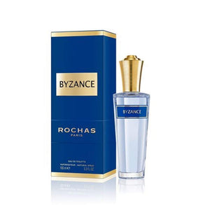 Rochas Byzance 100ml EDT Spray