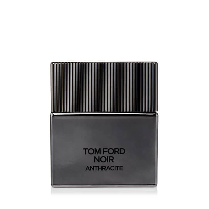 Tom Ford Noir Anthracite 50ml EDP Spray
