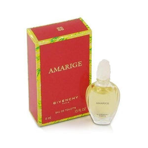 Givenchy Amarige 100ml EDT Spray