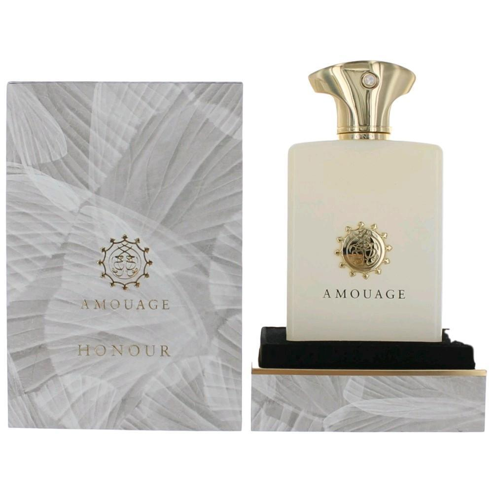 Amouage Honour for Men 100ml EDP Spray