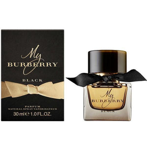 Burberry My Burberry Black 30ml EDP Spray