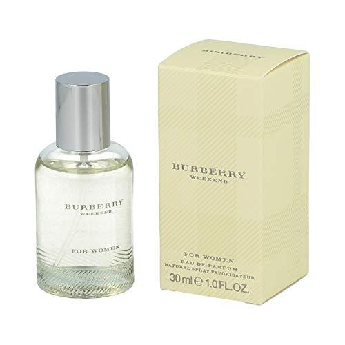 Burberry Weekend Women 30ml EDP Spray