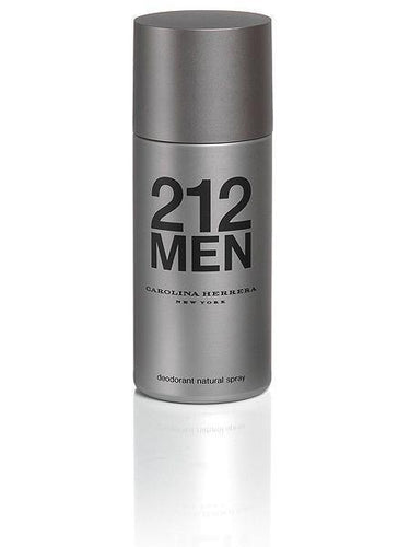 Carolina Herrera 212 Men NYC 75ml Deodorant Stick