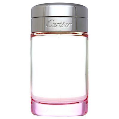 Cartier Baiser Vole Lys Rose 100ml EDT Spray