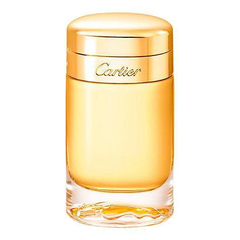 Cartier Baiser Vole 50ml EDP Spray