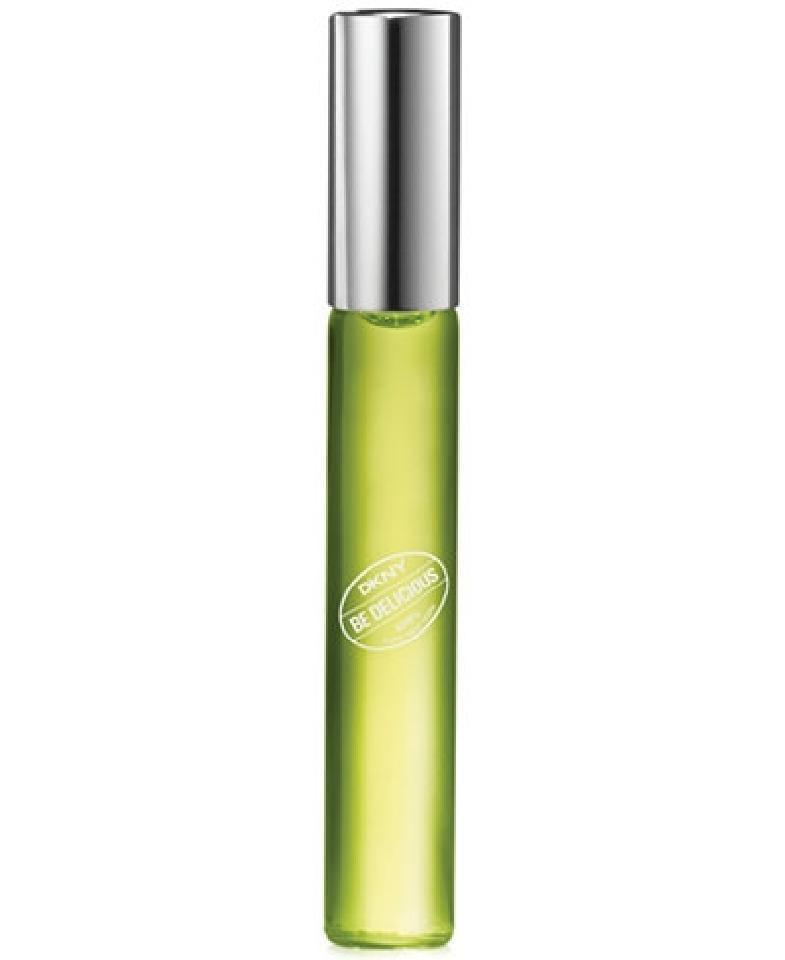 DKNY Be Delicious Women 10ml EDP Rollerball
