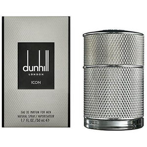 Dunhill London Icon for Men 100ml EDP Spray